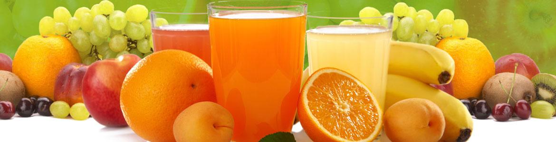 Hotel Breakfast Juice Solutions